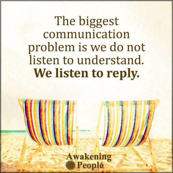 communication-600x600