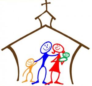 church-family-300x279