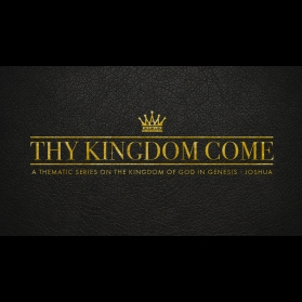 thy-kingdom-come-web-portfolio