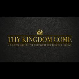 thy-kingdom-come-web-portfolio